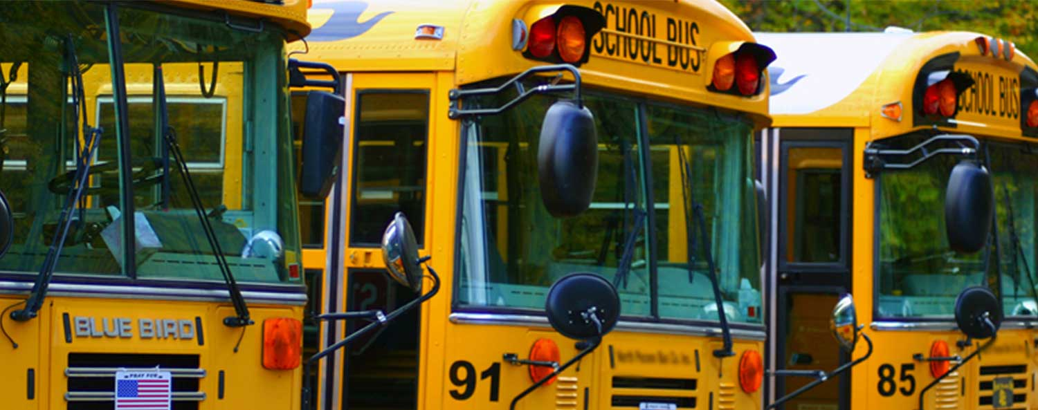 Bus driver under instruction learner stock photos & bus driver.