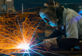 5 Reasons To Consider A Career In Welding