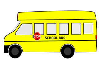 10 Reasons To Be A School Bus Driver Advanced Career Institute
