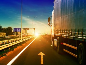 Trucking School or University? Which One Is Right For You?