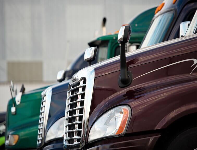 OTR Driving vs  Regional vs  Local Trucking | Truck Driving